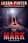 The Mark (Henry Parker #1)