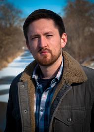 Kyle Higgins