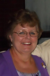 Sharon Mignerey