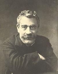 I.L. Peretz