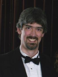 James Wyatt