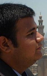 مصطفى اليماني