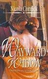 Wayward Widow (Tallants, #3)