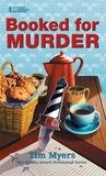Booked for Murder (Lighthouse Inn Mystery #5)