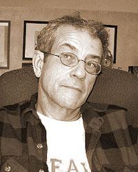 Tom De Haven