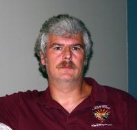 Michael J.  Evans