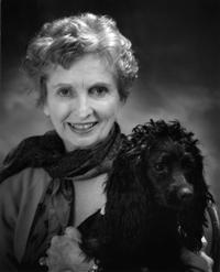 Betty Ren Wright