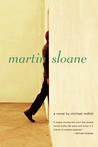 Martin Sloane