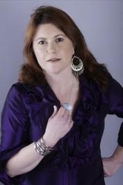 Renee Pace