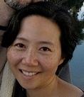 Angela Tung