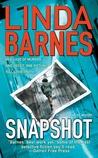 Snapshot (A Carlotta Carlyle Mystery #5)