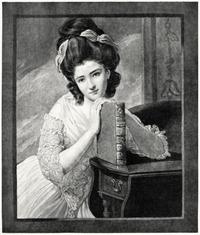Vivienne Westlake