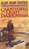 Carnivores of Light and Darkness (Journeys of the Catechist, #1)