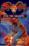 Into the Shadows (Shadowrun #7)
