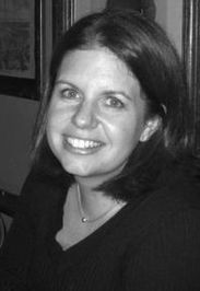 Heather McCubbin