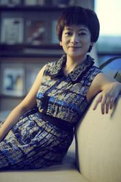 Tong Hua