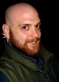 Brent Michael Kelley