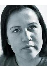 Natalie Díaz