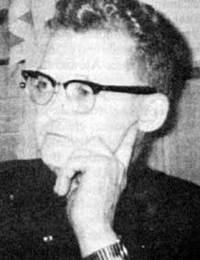 Robert F. Young