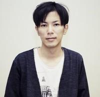 Hajime Isayama