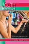 South Beach (Alexa & Holly, #1)