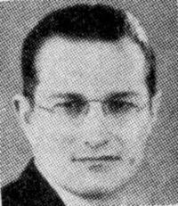 Arthur J. Burks