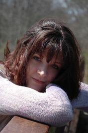Jennifer McAndrews