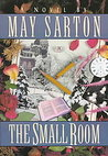 The Small Room: A Novel