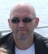 Mike Jansen