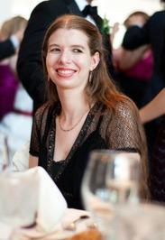 Liz Gorinsky