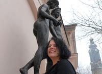 Rosanne Rabinowitz