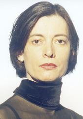 Myra Çakan