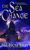 The Sea Change (The Chronicles of Josan, #2)