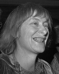 Dorothee Sölle