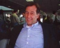 John Westermann