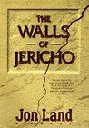The Walls of Jericho (Ben Kamal and Danielle Barnea, #1)
