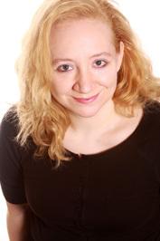 Abby Denson