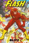 The Flash, Vol. 5: Blitz