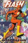 The Flash, Vol. 2: Blood Will Run