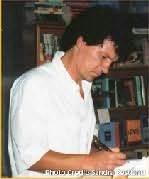 Steve Thayer