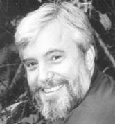 Edward Averett