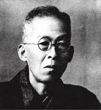 Kidō Okamoto