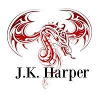 J.K. Harper
