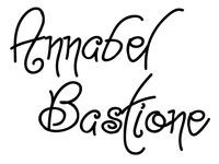 Annabel Bastione