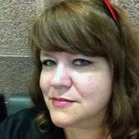 Lea Hernandez Seidman