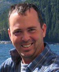 Michael Thomas Ford
