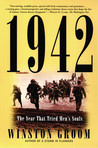 1942: The Year That Tried Men's Souls