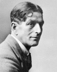 A.E. Coppard