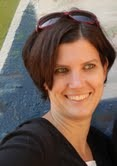 Angel Lawson