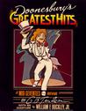 Doonesbury's Greatest Hits: A Mid-Seventies Revue